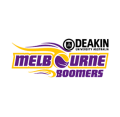 jsf-event-logo-melbourneboomers